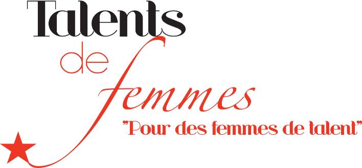 Talents de Femmes – 2, 3 & 4 MARS 2018 – MEGEVE